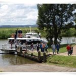 Morpeth River Cruise